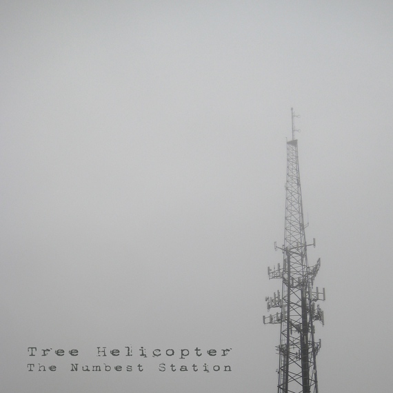 00_Tree_Helicopter_-_The_Numbest_Station_01_front.jpg