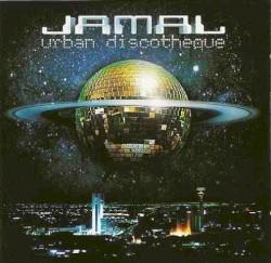 Jamal Moore - Challenge 1&2