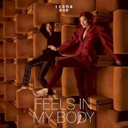 Icona Pop & Sofi Tukker - Feels in My Body