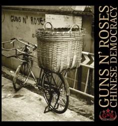 Guns N' Roses - Prostitute