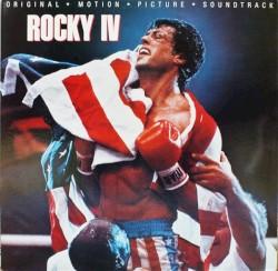 Vince DiCola - War/Fanfare from Rocky IV
