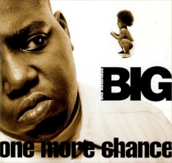 The Notorious B.I.G. - One More Chance (Hip Hop instrumental)