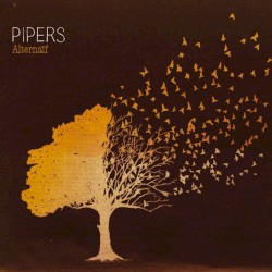 Pipers - Follow the Flow