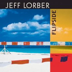 Jeff Lorber - Ooh La La