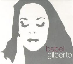 Bebel Gilberto - Bananeira.